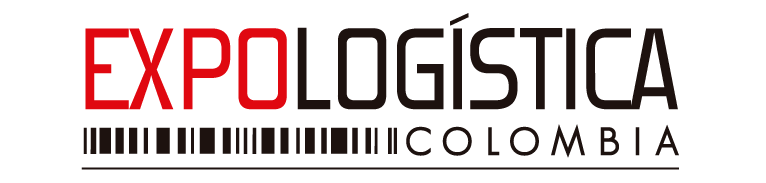 EXPOLOGISTICA COLOMBIA